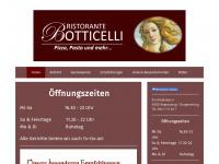 ristorantebotticelli.de