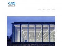 Caab.ch