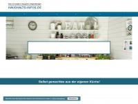 Haushalts-infos.de