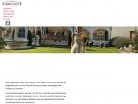 kammerhofer.com