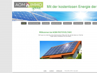 photovoltaik4you.at