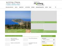 kefalonia-griechenland.com