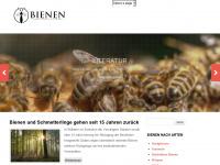 bienen-nachrichten.de