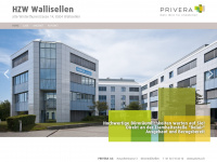 Hzw-wallisellen.ch