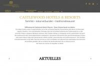 castlewood-hotels.com