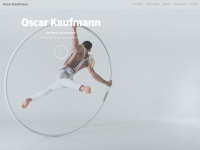 oscar-kaufmann.de