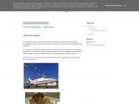 jetsercvice.blogspot.com