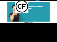 clemensfreunde.com