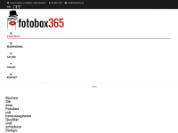 fotobox365.ch