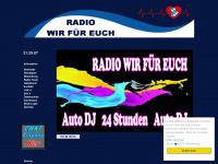 Radio-wfe.de