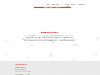 kitaschatztruhe.de Webseite Vorschau