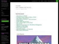 fitgirl-repacks.site