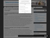 tierhaftpflichtversicherung-info.de