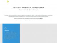 raum2projekt.de