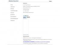 marduk-buscher.de