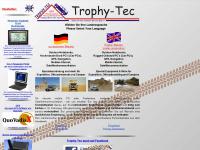 trophy-tec.de