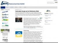 bsm-ev.de