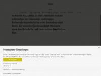 fuhrmann-wallenfels.de