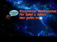chat4fun2000.de.tl Webseite Vorschau