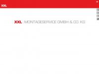 xxl-montageservice.de