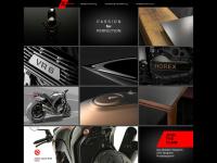3c-design.de Thumbnail