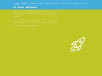 zukunft-handwerk.net Thumbnail