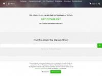 zumarchiv.de Thumbnail
