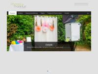 photobox-frankfurt.de Webseite Vorschau