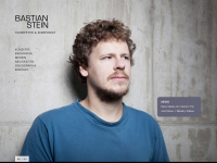bastianstein.com