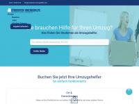 studenten-umzugshilfe.com