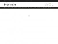 montrelie.com