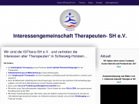 Igthera-sh.de