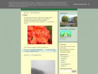 kinder-schreiben.blogspot.com Webseite Vorschau