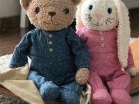 kidsstyle.de