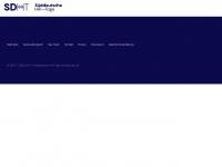 süddeutsche-hifitage.de