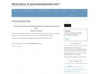 planungsregion-abw.de