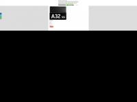 4handys.de Webseite Vorschau