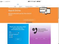 accu-chek.com.my