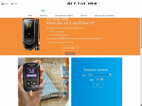 accu-chek.com.au