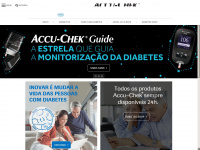accu-chek.pt