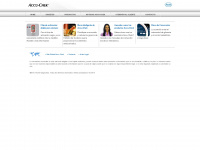 accu-chek.com.uy