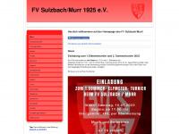 fv-sulzbach-murr.de