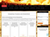 Feuerschale-schwedenfeuer.de