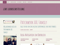Patchwork-xxl-family.de