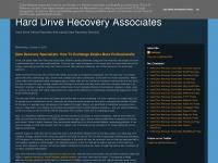 harddrivefailurerecoveryblog.blogspot.com