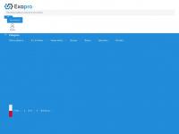 exapro.pl