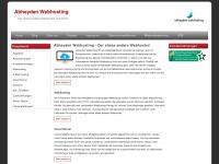 Abheyden-webhosting.de