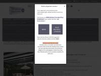 Stegplatten-wellplatten.com
