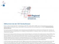 Gdi-nordosthessen.de