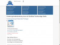 bds-akademie.de